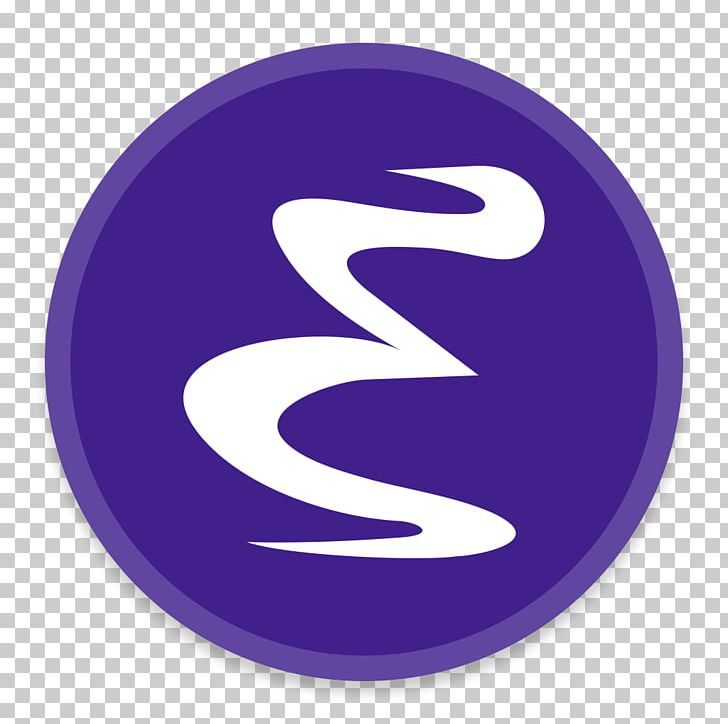 Purple Symbol PNG, Clipart, Application, Brand, Button, Button Ui