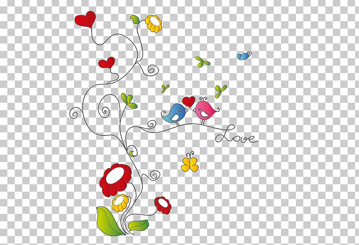 Love Birds PNG, Clipart, Bird, Bird Cage, Child, Circle, Clip Art Free PNG Download