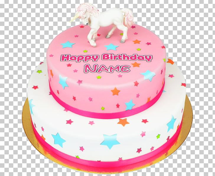 Birthday Cake Torte Sugar Cake Cake Decorating PNG, Clipart, Baking, Birthday, Birthday Cake, Buttercream, Cake Free PNG Download