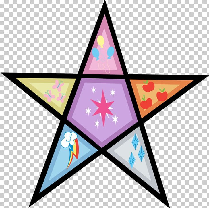 Pentagram Pentacle Symbol Star Polygons In Art And Culture PNG, Clipart, Computer Icons, Cutie, Cutie Mark, Deviantart, Fivepointed Star Free PNG Download