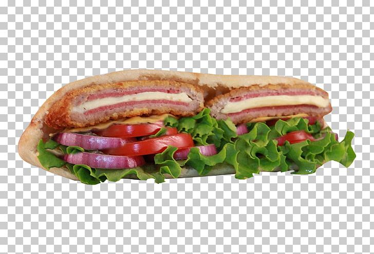 Ham And Cheese Sandwich Fast Food Pizza Submarine Sandwich Breakfast Sandwich PNG, Clipart, American Food, Breakfast Sandwich, Cheese, Chicken As Food, Cordon Bleu Free PNG Download