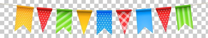 Stock Photography PNG, Clipart, Advertising, Art, Art Deco, Banner, Birthday Free PNG Download