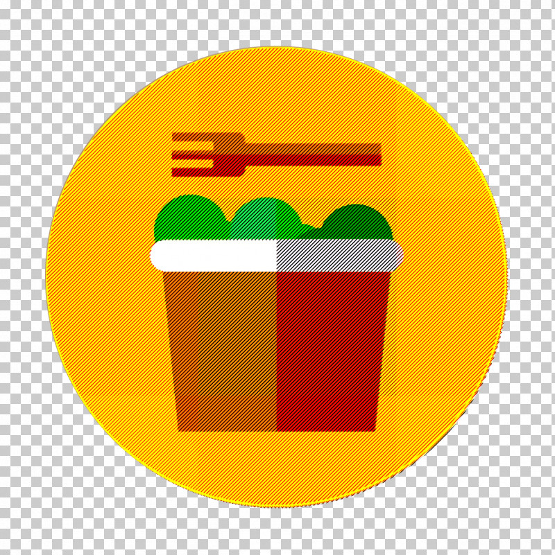 Food And Restaurant Icon Salad Icon Take Away Icon PNG, Clipart, Flag, Food And Restaurant Icon, Logo, Salad Icon, Take Away Icon Free PNG Download