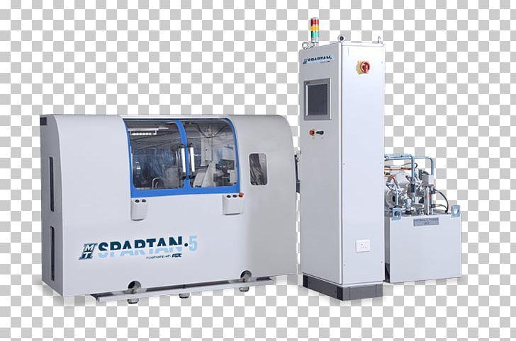Machine Friction Welding Manufacturing Technology Inc Mti Friction