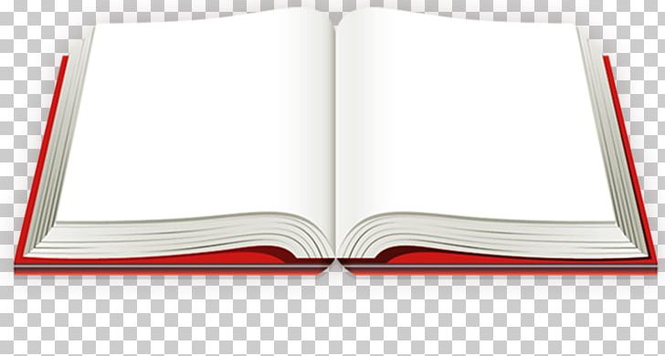 Paper Book RED Driving School PNG, Clipart, Adobe Illustrator, Angle, Book, Book Icon, Books Free PNG Download