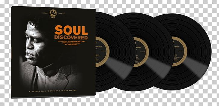 Phonograph Record Soul Music Blues Album Musician PNG