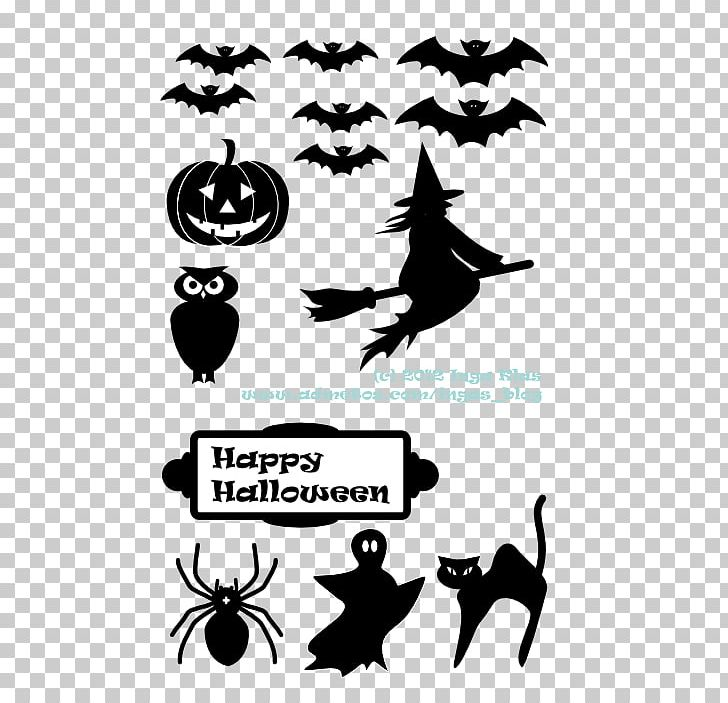 Halloween Costume Costume Party Halloween Costume PNG, Clipart, Artwork, Askartelu, Black And White, Carving, Costume Free PNG Download