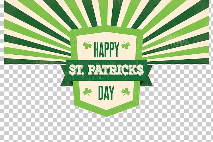 Ireland Saint Patrick's Day March 17 Irish People Party PNG, Clipart, Cartoon, Fathers Day, Grass, Holidays, Independence Day Free PNG Download