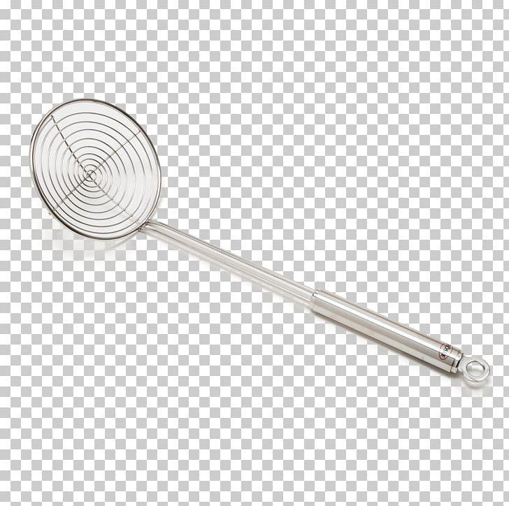 Kitchen Utensil Spider Skimmer Cooking Sieve Png Clipart