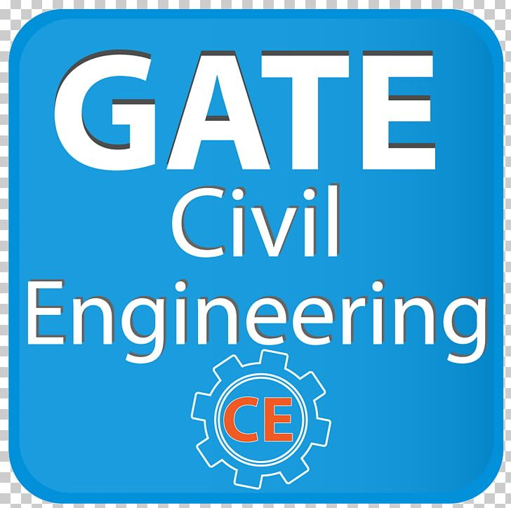 Graduate Aptitude Test In Engineering (GATE) Joint Admission