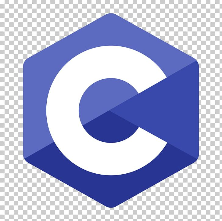 The C Programming Language Computer Programming Computer Icons PNG, Clipart, Angle, Blue, Brand, Circle, Computer Free PNG Download