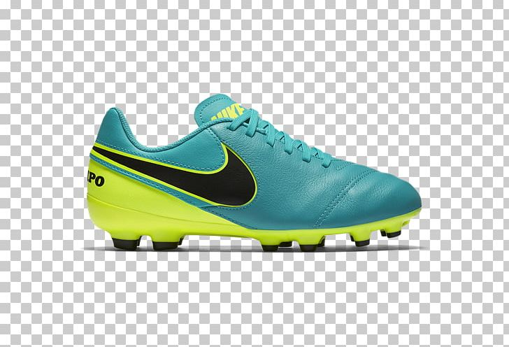 new product c2e44 6656a Nike Tiempo Football Boot Shoe Cleat PNG, Clipart, Aqua ...