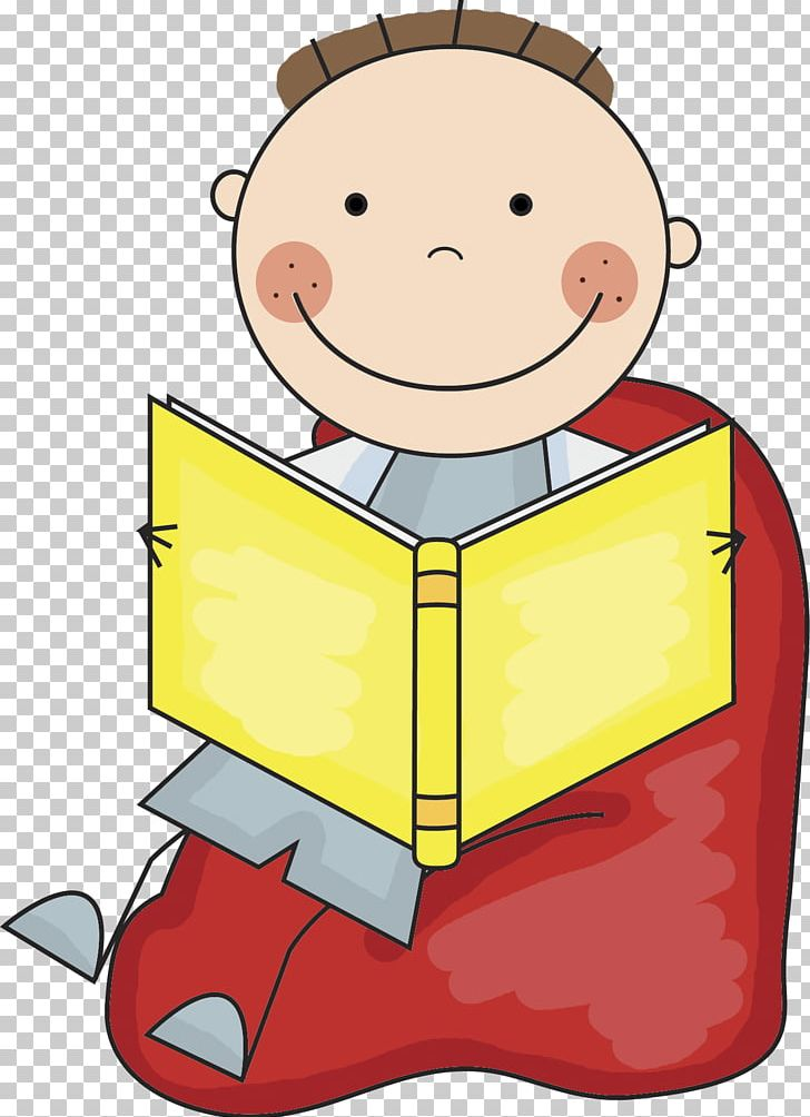 Reading Comprehension Book Drawing PNG, Clipart, Area, Artwork, Book, Book Discussion Club, Boy Free PNG Download