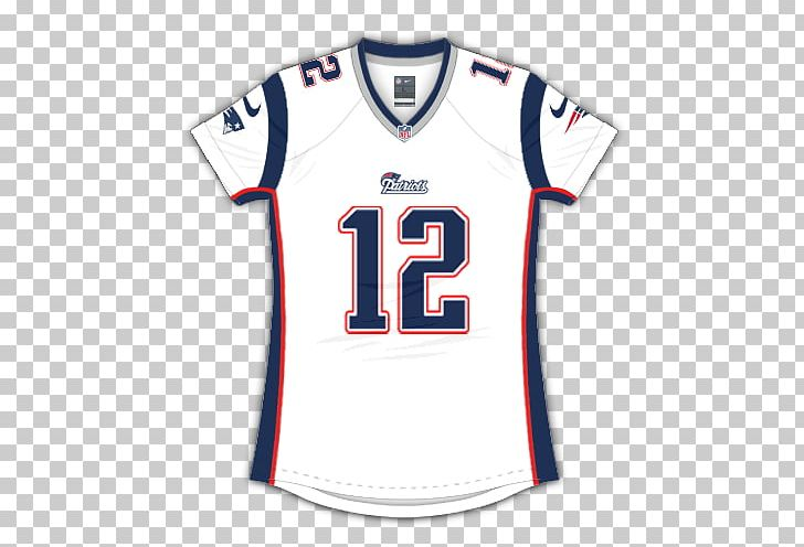 4d669a6a New England Patriots NFL Sports Fan Jersey Buffalo Bills New Orleans ...
