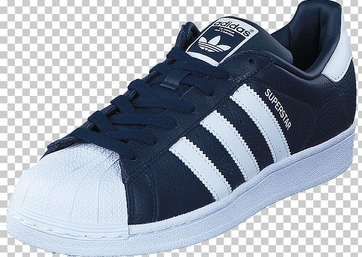 exquisite style a few days away lace up in Adidas Stan Smith Adidas Superstar Shoe Sneakers PNG ...