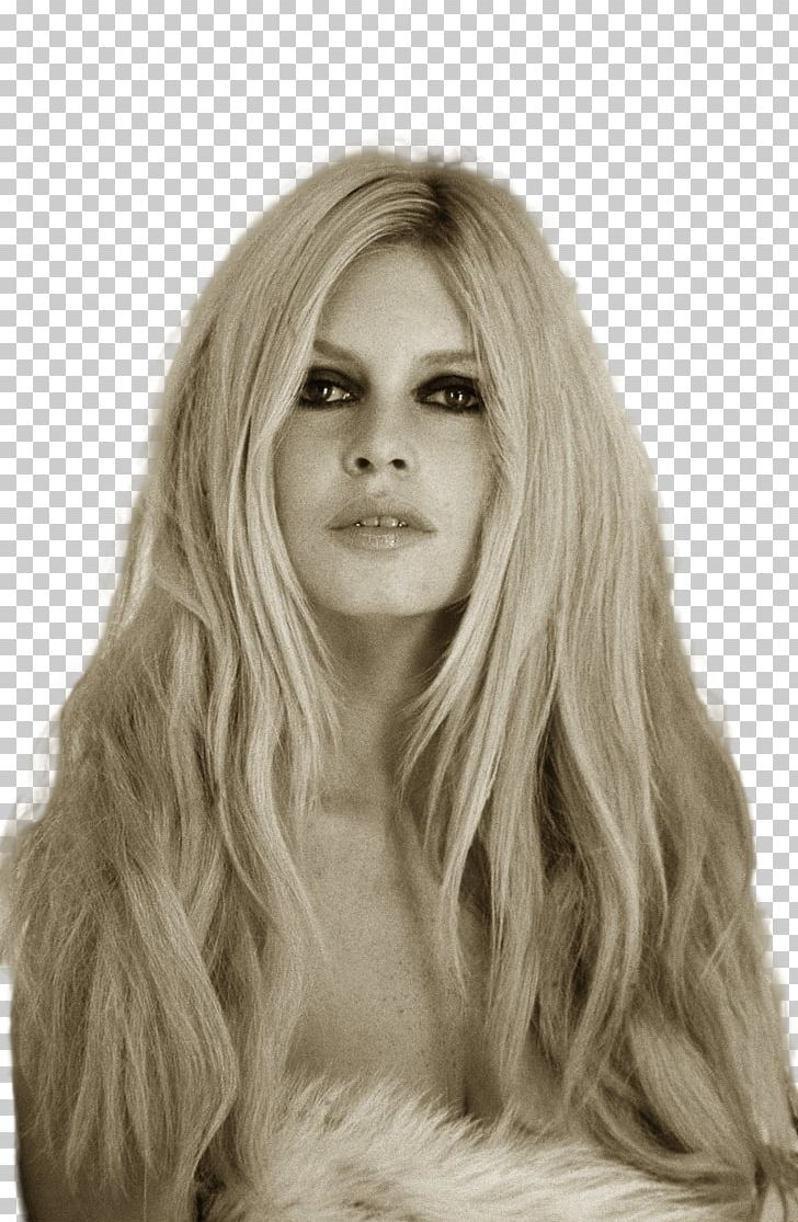brigitte bardot hairstyle bouffant png, clipart, actor