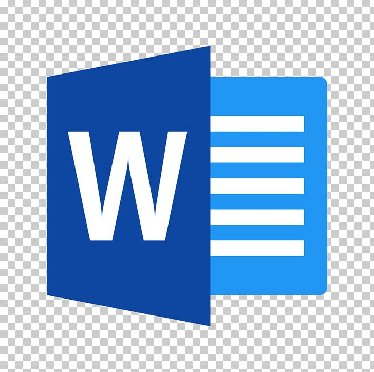 Microsoft Word Microsoft Office Microsoft Excel Computer Icons PNG