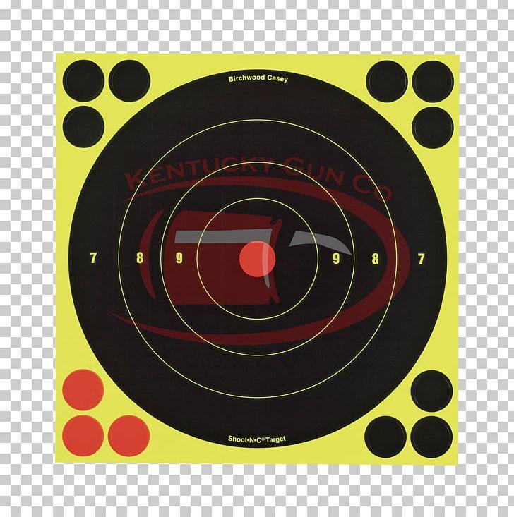 Bullseye Shooting Target Air Gun Sight PNG, Clipart, Adhesive, Air Gun, Bullseye, Casey, Circle Free PNG Download