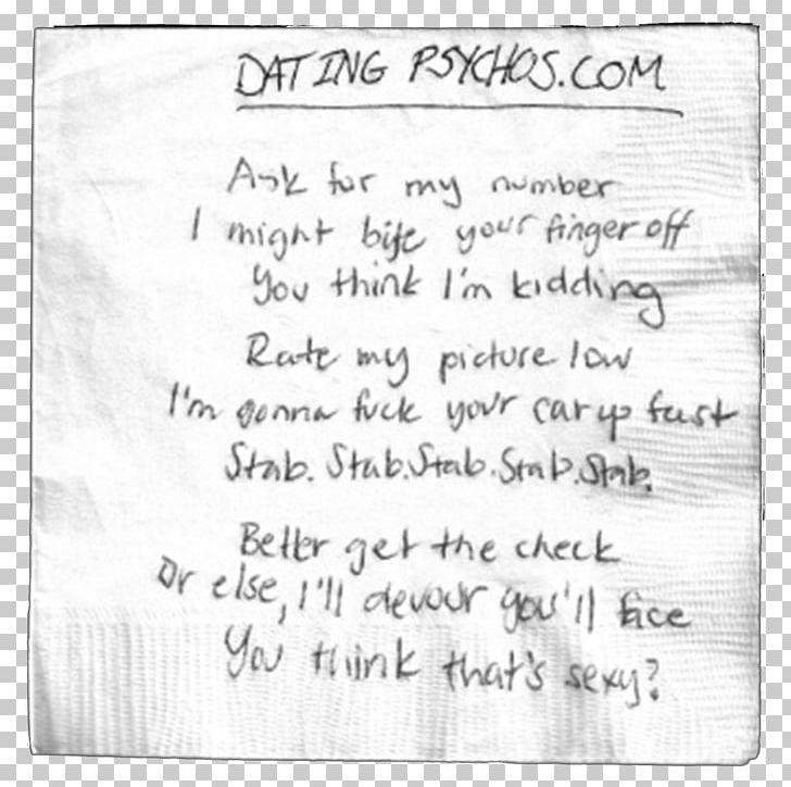 dating antiikki kukkarot