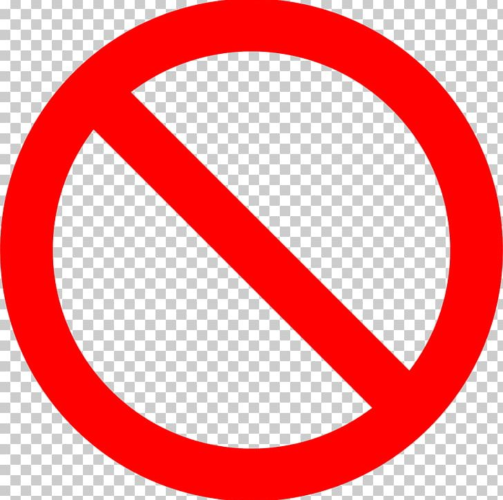 No Symbol Sign PNG, Clipart, Angle, Area, Brand, Cars, Circle Free PNG Download