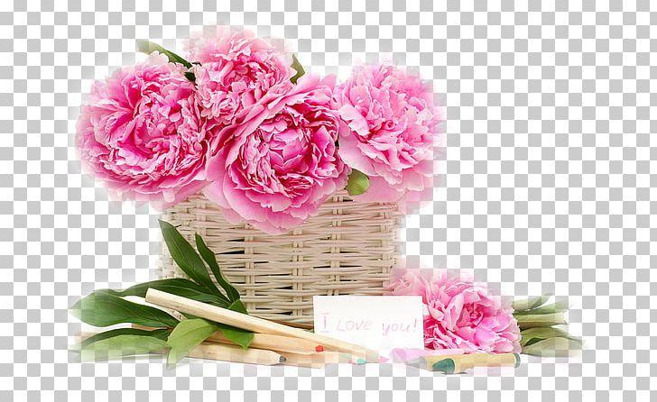 Rose Flower Bouquet Desktop PNG, Clipart, Carnation, Cut Flowers, Desktop Wallpaper, Floral Design, Floristry Free PNG Download