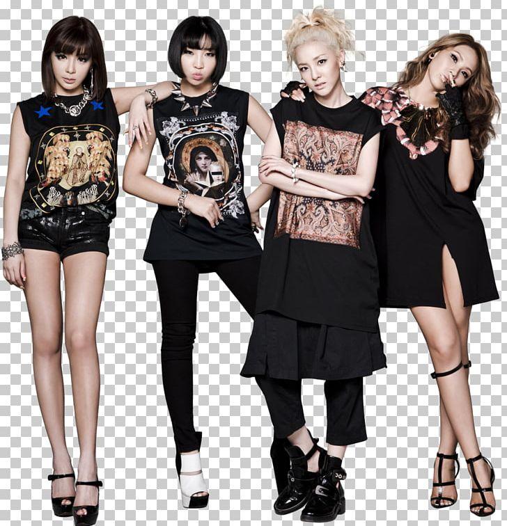 2NE1 Falling In Love I Love You Crush K-pop PNG, Clipart