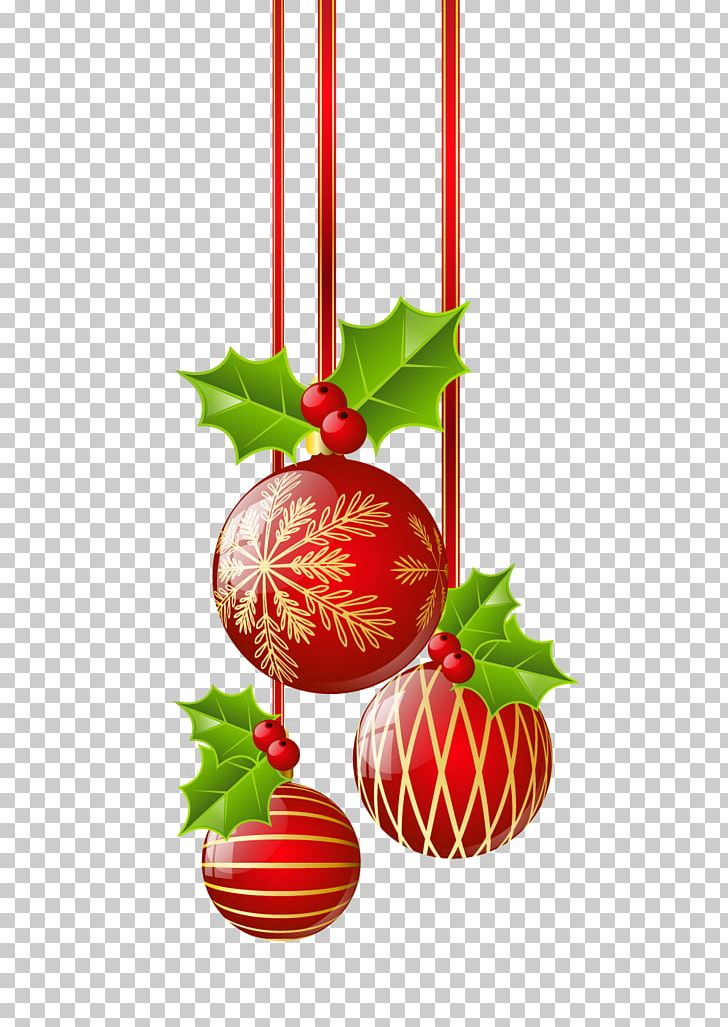 Christmas Clipart Holly.Christmas Ornament Common Holly Png Clipart Christmas