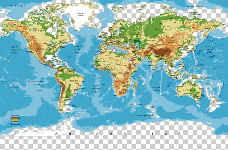 Nursery World Map Bedroom PNG, Clipart, Around The World ...