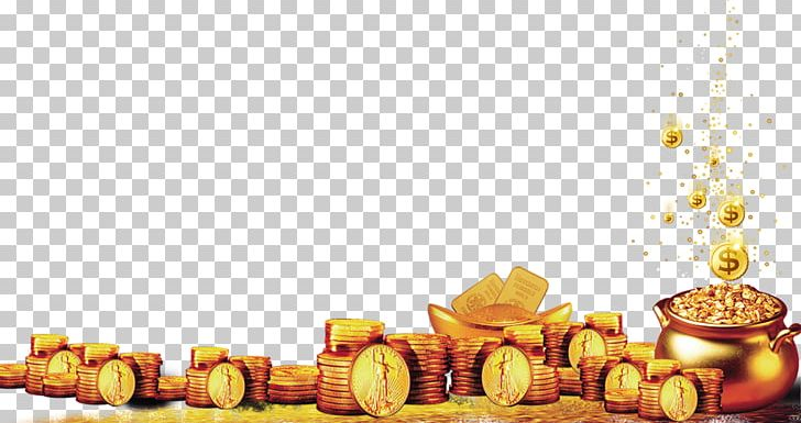 Gold Coin PNG, Clipart, Bag, Cartoon Gold Coins, Coin, Coins, Coin Stack Free PNG Download