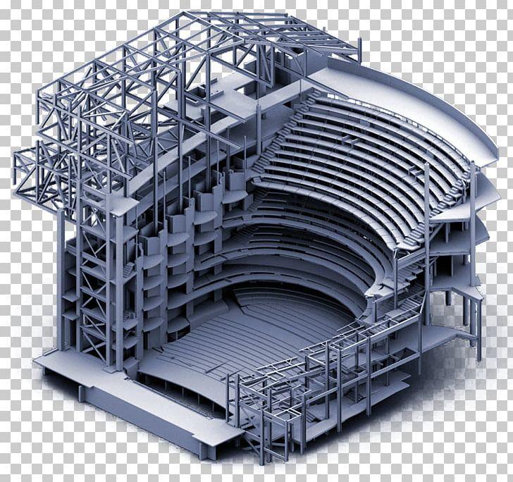 Tekla Structures Computer Software Autodesk Revit PNG
