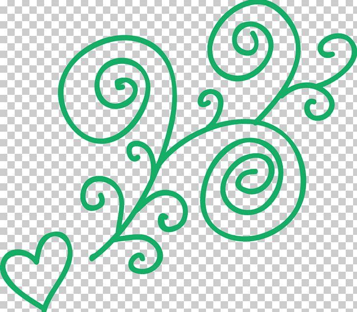 Dia Dos Namorados Euclidean Plot PNG, Clipart, Artwork, Creative Background, Dating, Dia Dos Namorados, Fathers Day Free PNG Download