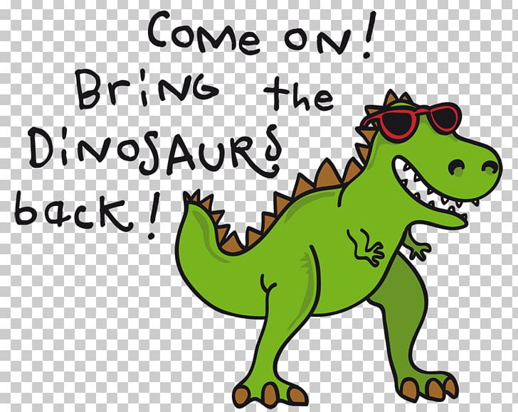 Dinosaur Art: The World's Greatest Paleoart Stegosaurus Drawing PNG, Clipart,  Free PNG Download