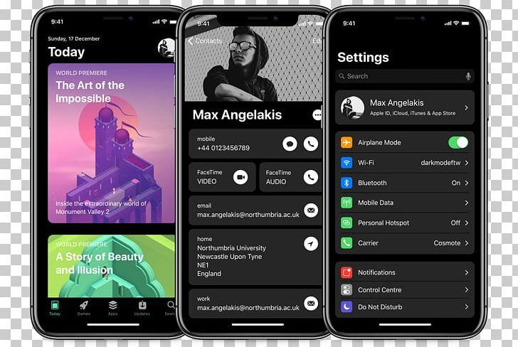 apple ios 9 wallpaper download