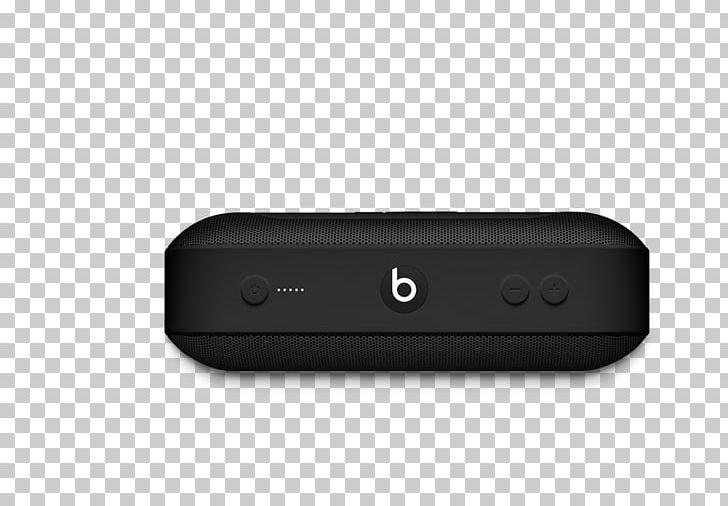 Electronics Multimedia PNG, Clipart, Beats Pill, Electronic Device, Electronics, Electronics Accessory, Multimedia Free PNG Download