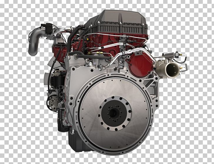 Super Engine Mack Trucks Car Volvo Trucks Ab Volvo Png Clipart Ab Volvo Wiring Cloud Nuvitbieswglorg