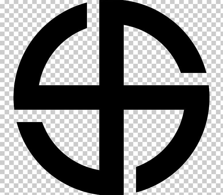 Sun Cross Christian Cross Solar Symbol PNG, Clipart, Area, Black And White, Capital Me, Carolingian Cross, Christian Cross Free PNG Download