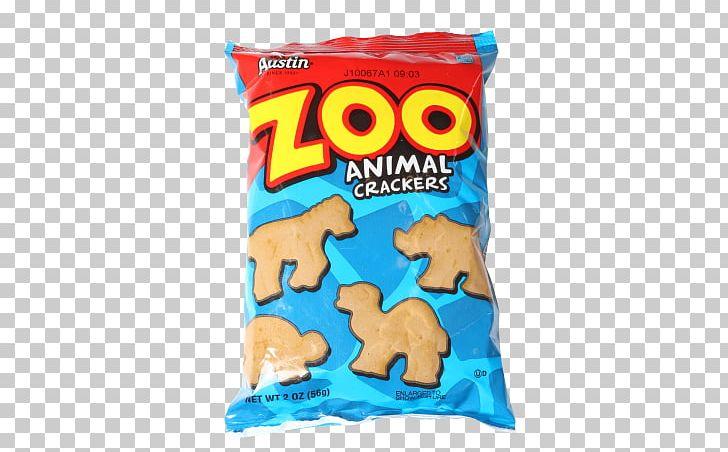 Austin Zoo Wincrest Bulkfoods Mini Animal Crackers Png Clipart Amazoncom Animal Cracker Austin Austin Zoo Eating