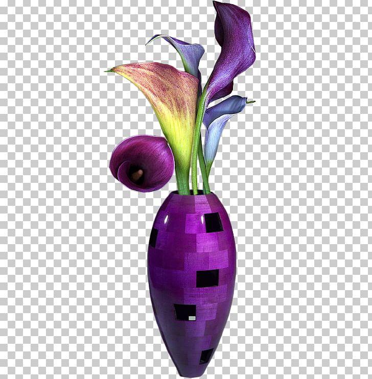 Floral Design Flower Bouquet Desktop Portable Network Graphics PNG, Clipart, Color, Cut Flowers, Desktop Wallpaper, Floral Design, Floristry Free PNG Download