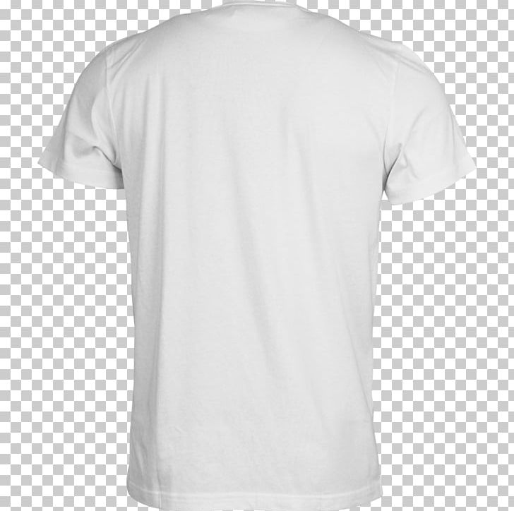 Tshirt White Back PNG, Clipart, Clothes, T Shirts Free PNG Download