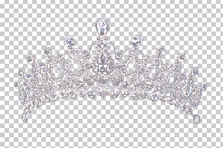 Crown PNG, Clipart, Bling Bling, Body Jewelry, Clip Art, Crown, Diamond Free PNG Download