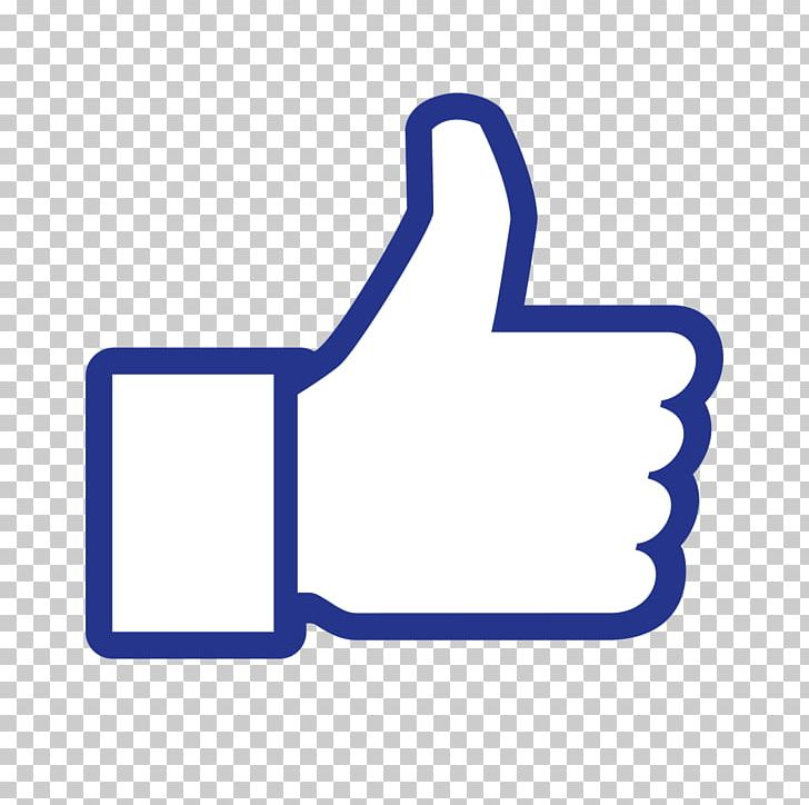 Social Media Facebook Like Button Facebook Like Button Facebook PNG, Clipart, Advertising, Area, Blog, Brand, Diagram Free PNG Download