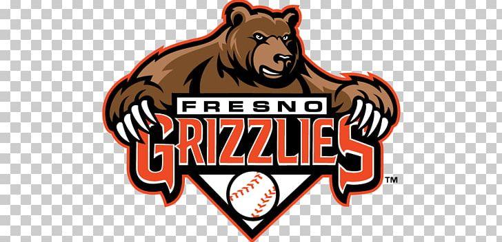 Chukchansi Park Fresno Grizzlies Reno Aces Salt Lake Bees