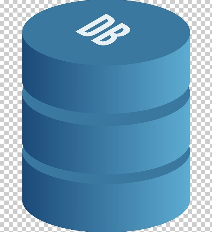 Database Server Icon PNG, Clipart, Computer Program
