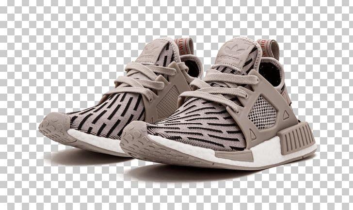 e35f103de Sneakers Shoe Adidas Originals White PNG, Clipart, Adidas, Adidas Brand  Core Store Shinjuku, Adidas Originals, Beige, ...