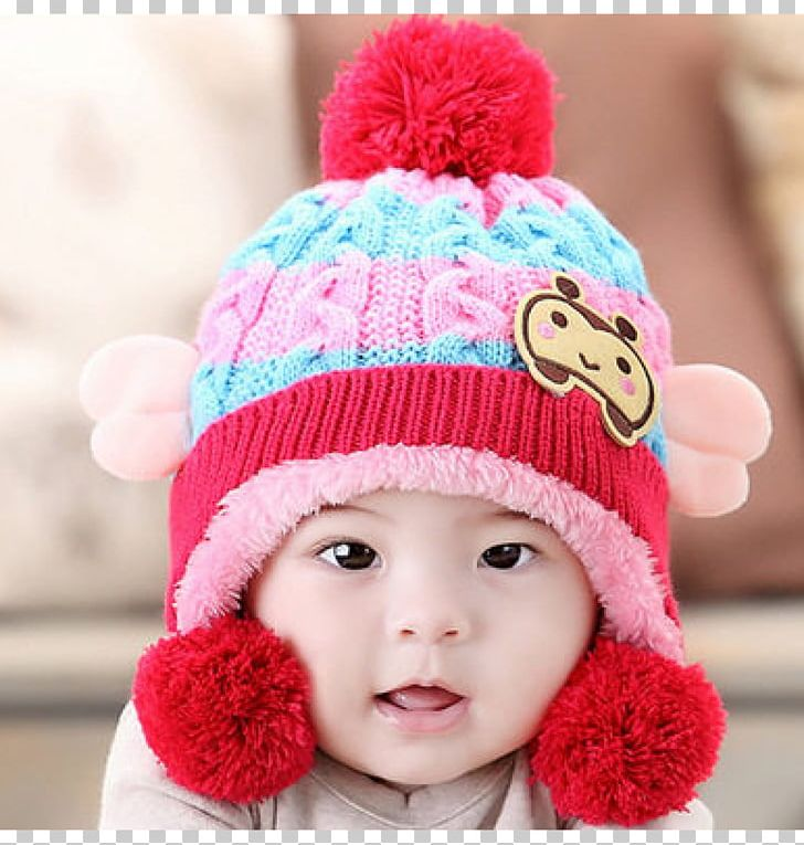 Beanie Hat Infant Child Wool PNG, Clipart, Baby Cartoon, Beanie, Beanie Hat, Bonnet, Boy Free PNG Download