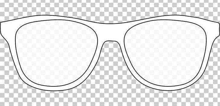 Sunglasses Goggles White PNG, Clipart, Area, Black And White, Craft Magnets, Eyewear, Glass Free PNG Download