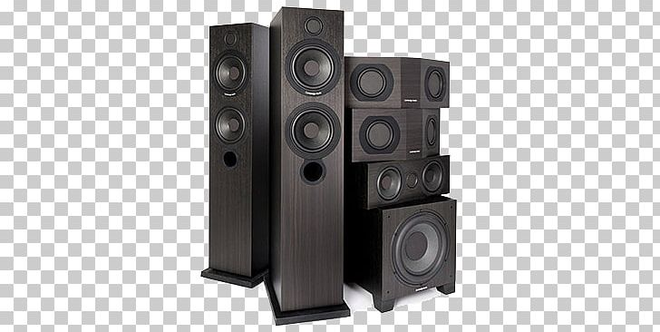Audio Speakers PNG, Clipart, Audio Speakers Free PNG Download