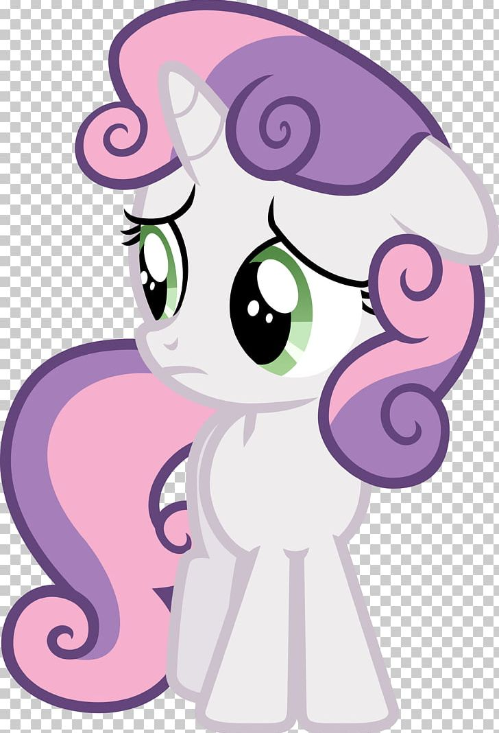 Pony The One Where Pinkie Pie Knows Fluttershy PNG, Clipart, Art, Belle, Cartoon, Crusaders Of The Lost Mark, Eye Free PNG Download