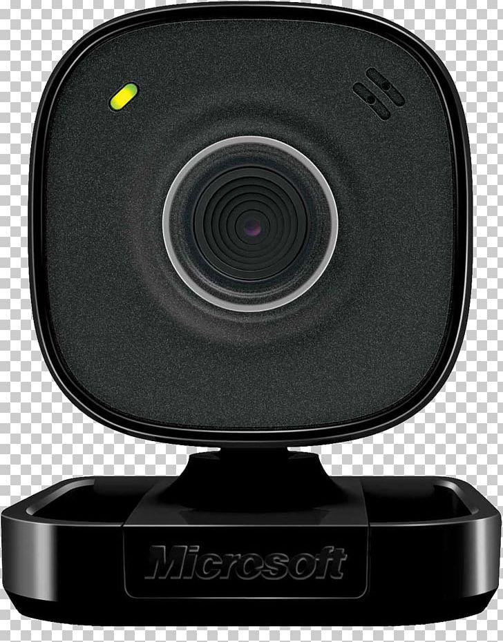 Web Camera PNG, Clipart, Web Camera Free PNG Download