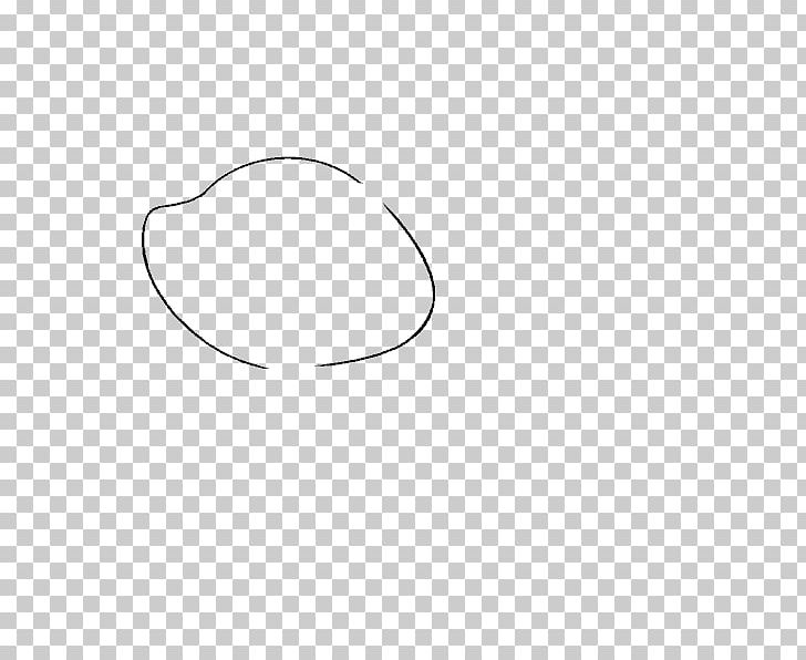 How To Draw A Mouse Drawing Line Art How-to Tutorial PNG, Clipart, Angle, Area, Black, Black And White, Circle Free PNG Download